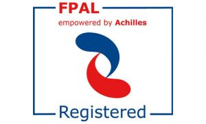 FPAL empowered by Achilles