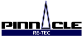 Pinnacle ReTec
