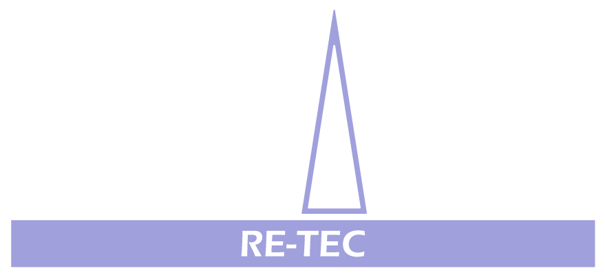 Pinnacle Re-Tec Ltd