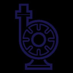 Pump Icon 3