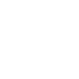 Pump Icon white