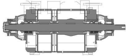 Case Study - Vacuum Pump Repair-drawing a