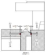 Case Study - Vacuum Pump Repair-drawing b