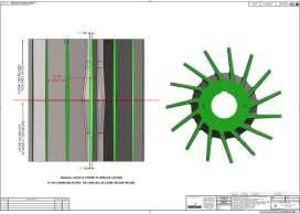 Case Study - Vacuum Pump Repair-vane2
