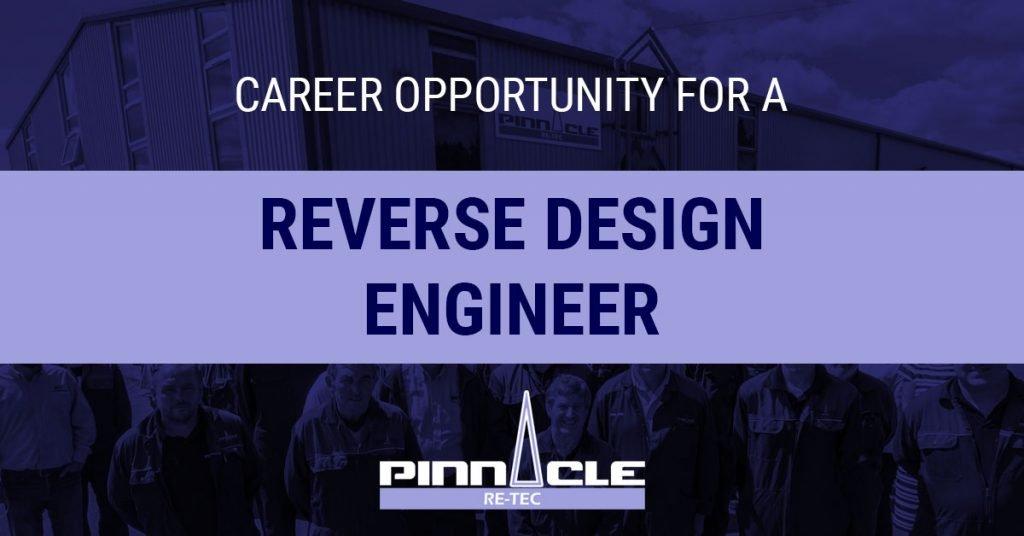 Pinnacle-Re-Tec-Reverse-Design-Engineer